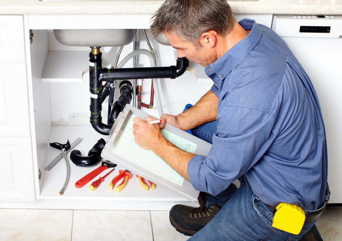 Water Heater Repair Tips – How to Find the Best Value For Your Money