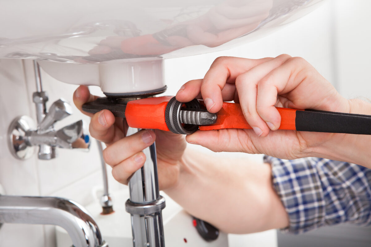Water Heater Repair And Plumbing – Things To Know